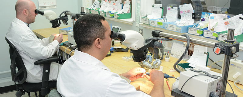 dental-lab