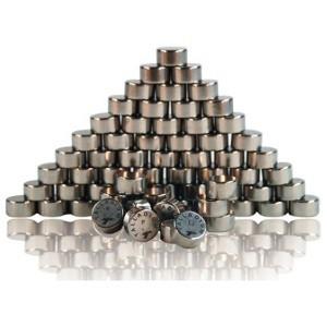 Tilite-Alloy-300x300-300x300