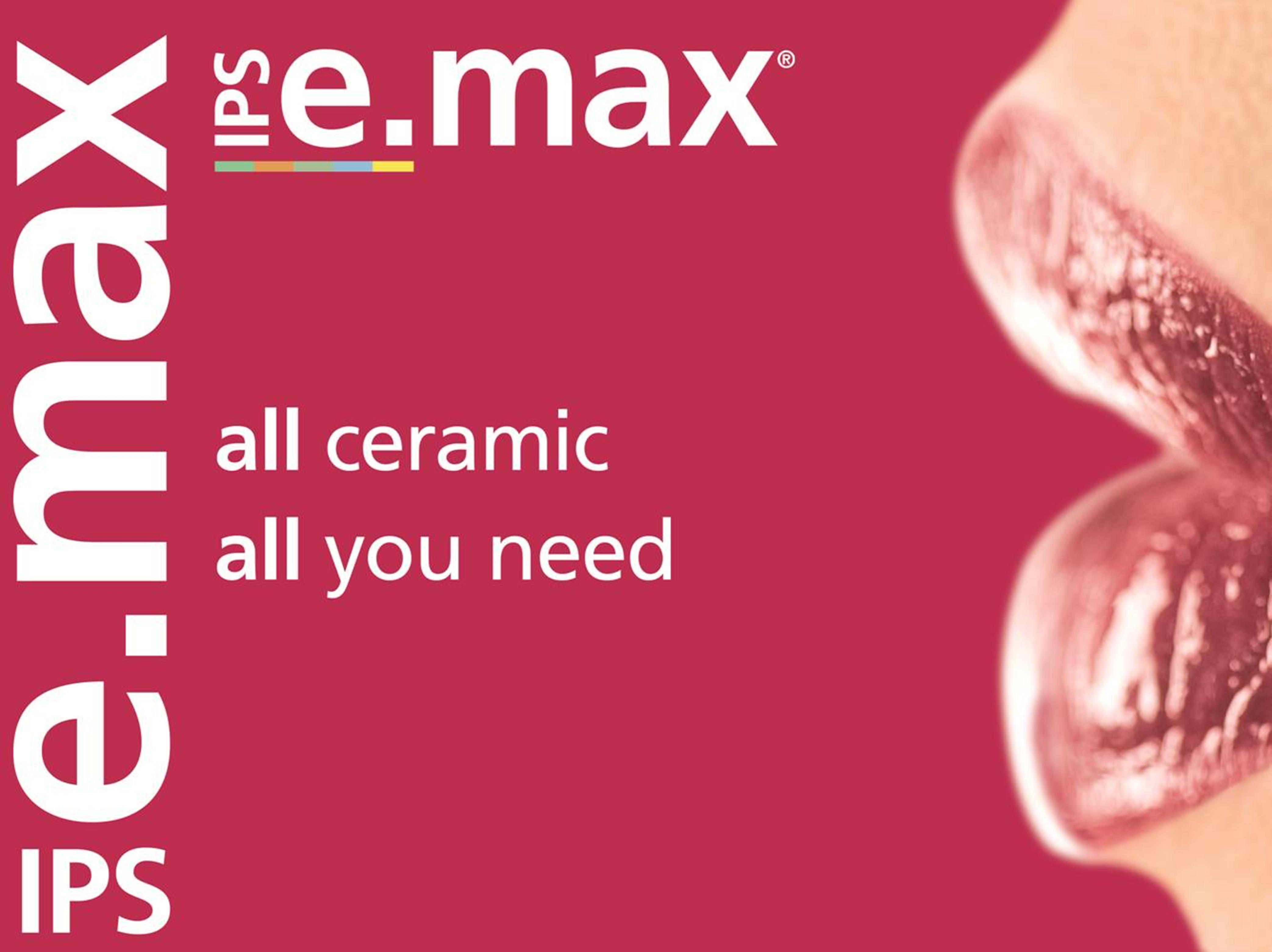 ivoclar-e.max-logo