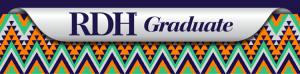 rdh_graduate_header